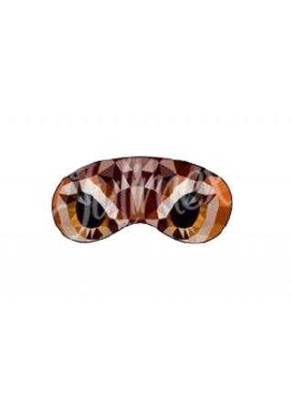 Julimex Maska gulēšanai OP-13 ar stilizētām pūces acīm Kopšana un aksesuāriGreethaApakšveļas interneta veikals Greetha.lvJulimexJulimex Maska gulēšanai OP-13 ar stilizētām pūces acīm{apaksvela}{sieviesu_apaksvela}{greetha}